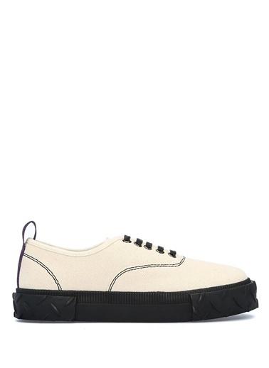 Eytys Sneakers Ekru